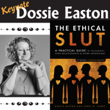 Announcing Sex at Dawn Co-Author at Poly Living Seattle :: Loving ...