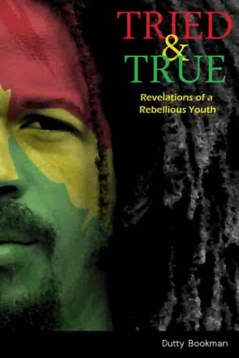 Reggae News Music & Festivals from around the World