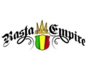 Reggae News and Music From Around the World :: Reggae E-Guide