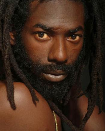 Reggae News, Music & Festivals from around the World! :: Reggae E