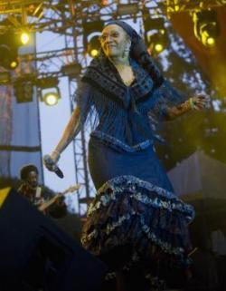 Reggae News and Music From Around the World :: Reggae E