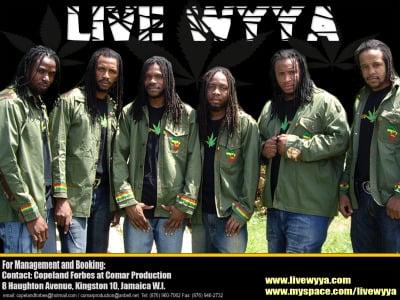 Newsletter] Reggae News and Music From Around the World